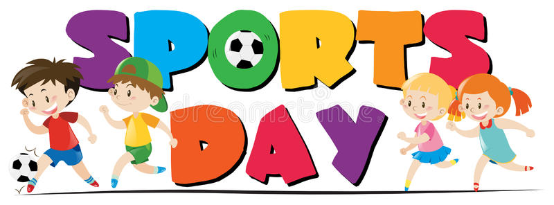 Sports Day | Corpus Christi Catholic School